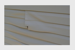 Free Siding Estimates