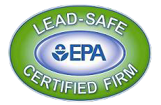Dallas Lead Removal Certified Firm