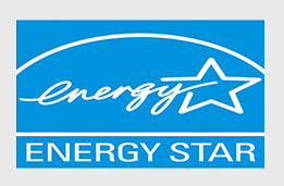New Energy Star Appliances