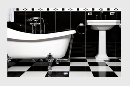 Free Bathroom Estimates