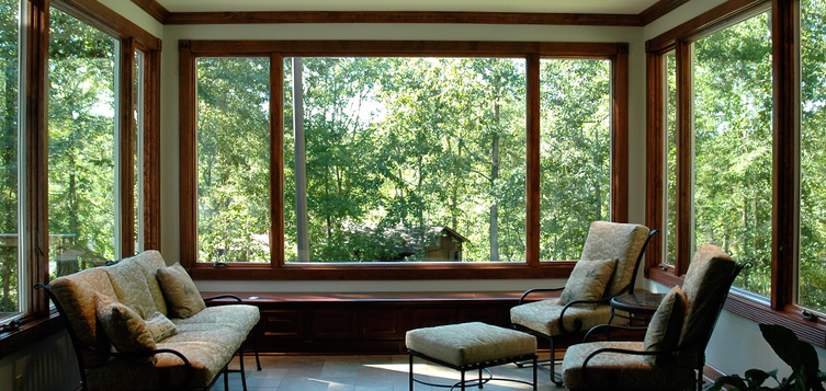 How to qualify for tax credit on energy efficient windows - The basics about energy efficient windows ...