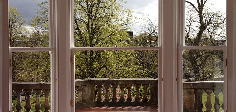 how to waterproof your windows and doors