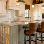 boosting resale value with home improvement remodeling