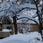 DIY Winter Home Improvement Projects