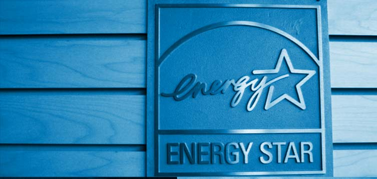 Image of Energy Star Logo
