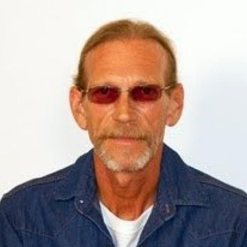 Greg Traster