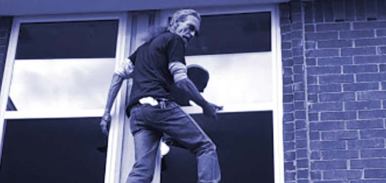 Top Reasons to Have Your Energy Efficient Windows Installed by Us
